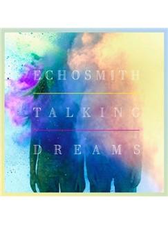 Echosmith: Cool Kids Digitale Noten   Einfaches Klavier