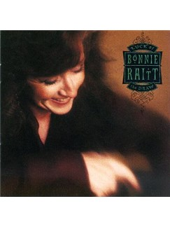 Bonnie Raitt: I Can't Make You Love Me Digital Sheet Music | Piano