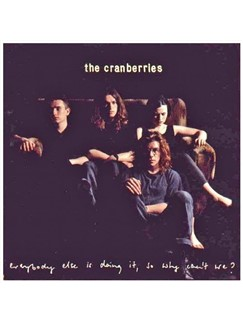 The Cranberries: Dreams Digital Sheet Music | Piano, Vocal & Guitar (Right-Hand Melody)