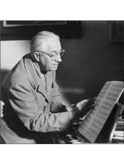 Octavio Pinto: Little March Digital Sheet Music | Piano