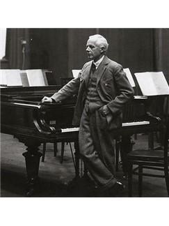 Béla Bartók: Bear Dance Digital Sheet Music | Piano