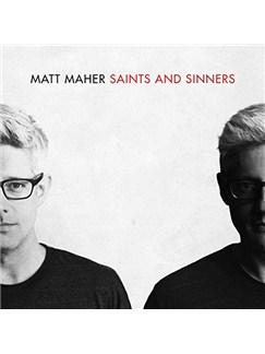 Matt Maher: Because He Lives, Amen Digital Sheet Music | Piano, Vocal & Guitar (Right-Hand Melody)