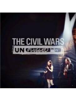 The Civil Wars: Kingdom Come Digitale Noten | Gitarrentabulatur