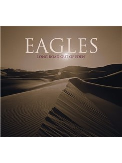 Eagles: How Long (arr. Roger Emerson) Digital Sheet Music | SATB
