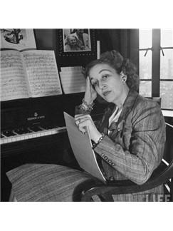 Dorothy Fields: I'm In The Mood For Love Digitale Noten | Klavier