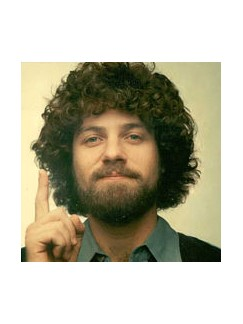 Keith Green: There Is A Redeemer Digital Sheet Music | Melody Line, Lyrics & Chords