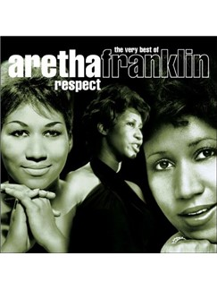 Aretha Franklin: Spanish Harlem Digital Sheet Music | Piano, Vocal & Guitar (Right-Hand Melody)