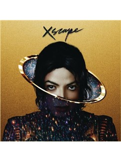 Michael Jackson: Love Never Felt So Good (arr. Mark Brymer) Digital Sheet Music | 3-Part Mixed