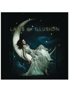 Sarah McLachlan: Illusions Of Bliss Digital Sheet Music | Ukulele