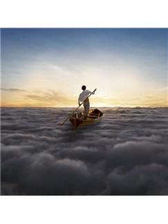 Pink Floyd: Things Left Unsaid Digital Sheet Music   Guitar Tab