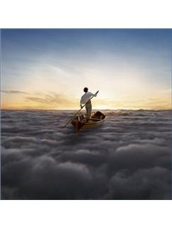 Pink Floyd: On Noodle Street Digital Sheet Music | Guitar Tab