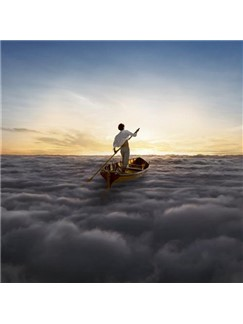 Pink Floyd: Allons Y (2) Digital Sheet Music | Guitar Tab