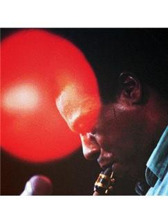 Wayne Shorter: If I Were A Bell Digital Sheet Music | TSXTRN