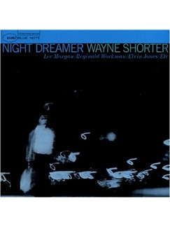 Wayne Shorter: Virgo Digital Sheet Music | TSXTRN