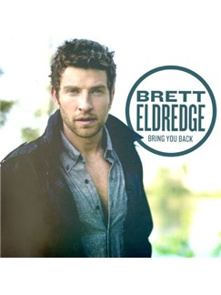 Brett Eldredge: Mean To Me Digital Sheet Music | Piano, Vocal & Guitar (Right-Hand Melody)