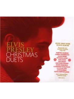 Elvis Presley: Heartbreak Hotel Digital Sheet Music | Piano & Vocal