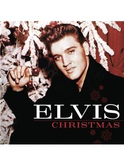 Elvis Presley: Loving You Digital Sheet Music | Piano & Vocal