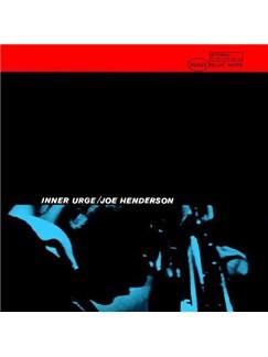 Joe Henderson: Inner Urge Digital Sheet Music | Guitar Tab