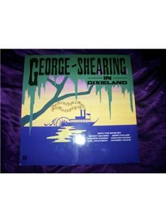 George Shearing: Lullaby Of Birdland Digital Sheet Music | Guitar Tab