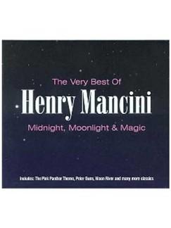 Henry Mancini: Darling Lili Digital Sheet Music | Guitar Tab
