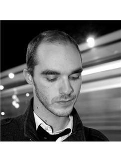 Richard Walters: Children's Game Digital Sheet Music | Piano