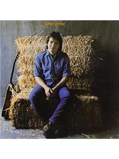John Prine: Sam Stone Digitale Noten | Klavier, Gesang & Gitarre (rechte Hand Melodie)