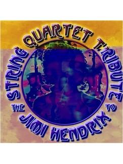 Jimi Hendrix: Can You See Me Digital Sheet Music | Easy Guitar Tab