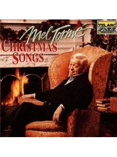 Mel Torme: The Christmas Song (Chestnuts Roasting On An Open Fire) (arr. Mark Hayes) Digital Sheet Music | TTBB