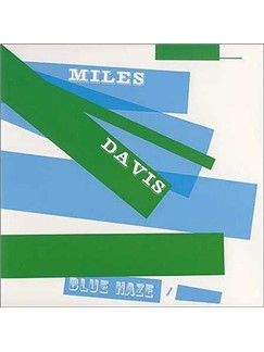 Miles Davis: Four Digital Sheet Music | GTRENS