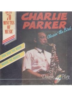 Charlie Parker: Yardbird Suite Digital Sheet Music | GTRENS