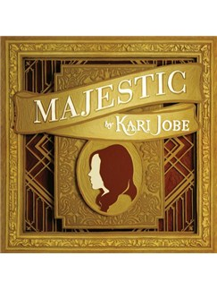 Kari Jobe: I Am Not Alone Digital Sheet Music | Piano, Vocal & Guitar (Right-Hand Melody)