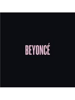 Beyoncé: Heaven Digitale Noten | Klavier, Gesang & Gitarre (rechte Hand Melodie)