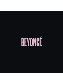 Beyoncé: Partition Digital Sheet Music | Piano, Vocal & Guitar (Right-Hand Melody)