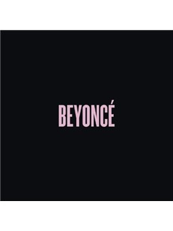 Beyoncé: XO Digital Sheet Music | Piano, Vocal & Guitar (Right-Hand Melody)