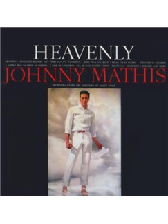 Johnny Mathis: Misty Digital Sheet Music | Easy Piano