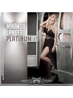 Miranda Lambert: Little Red Wagon Digitale Noten   Klavier, Gesang & Gitarre (rechte Hand Melodie)