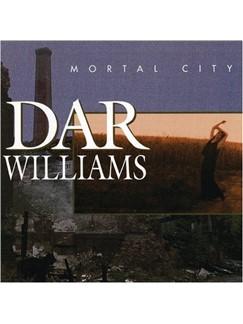Dar Williams: The Christians And The Pagans Digitale Noten | Klavier, Gesang & Gitarre (rechte Hand Melodie)