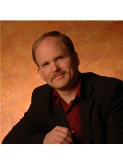 Ron Block: Living Prayer Digital Sheet Music | Piano, Vocal & Guitar (Right-Hand Melody)