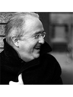 Patrick Doyle: The First Branch Digital Sheet Music | Piano