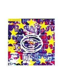 U2: Stay (Faraway, So Close!) Digital Sheet Music | Lyrics & Chords (with Chord Boxes)