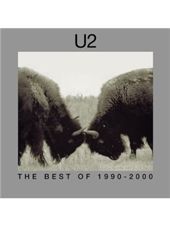 U2: Electrical Storm Digital Sheet Music | Lyrics & Chords (with Chord Boxes)