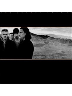 U2: I Still Haven't Found What I'm Looking For Digital Sheet Music | Lyrics & Chords (with Chord Boxes)