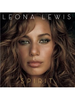 Leona Lewis: Footprints In The Sand Digital Sheet Music | Piano, Vocal & Guitar (Right-Hand Melody)