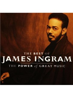 James Ingram: One Hundred Ways Digital Sheet Music | Piano, Vocal & Guitar (Right-Hand Melody)