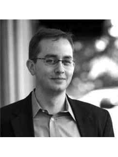 Michael Barrett: An Advent Yearning Digitale Noten | Chor