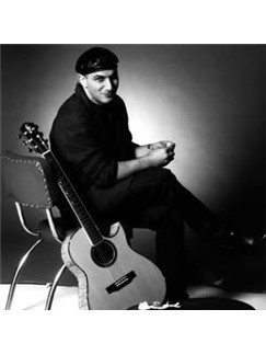 Michael Friedman: Second Nature Digital Sheet Music | Piano & Vocal