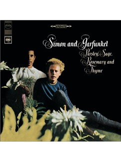Simon & Garfunkel: Homeward Bound (arr. Roger Emerson) Digital Sheet Music | SAB