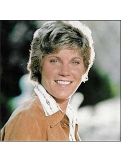 Anne Murray: Could I Have This Dance Digital Sheet Music | Piano