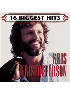 Kris Kristofferson: For The Good Times Digital Sheet Music | Piano