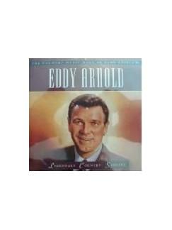 Eddy Arnold: Make The World Go Away Digital Sheet Music | Piano